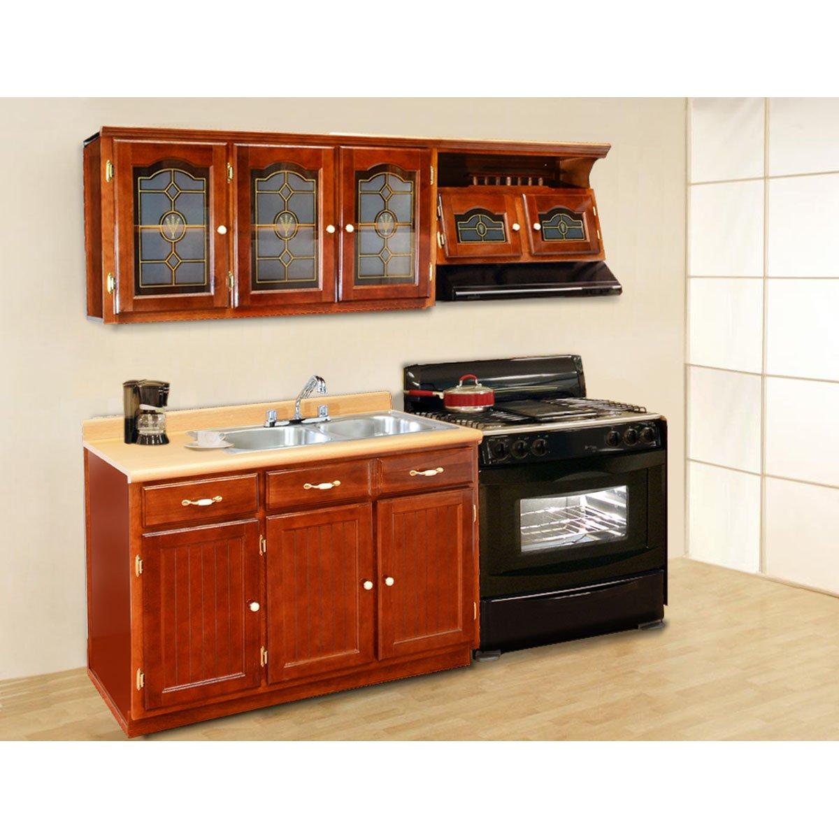Cocina valencia 200 sears com mx me entiende - Curso cocina valencia ...