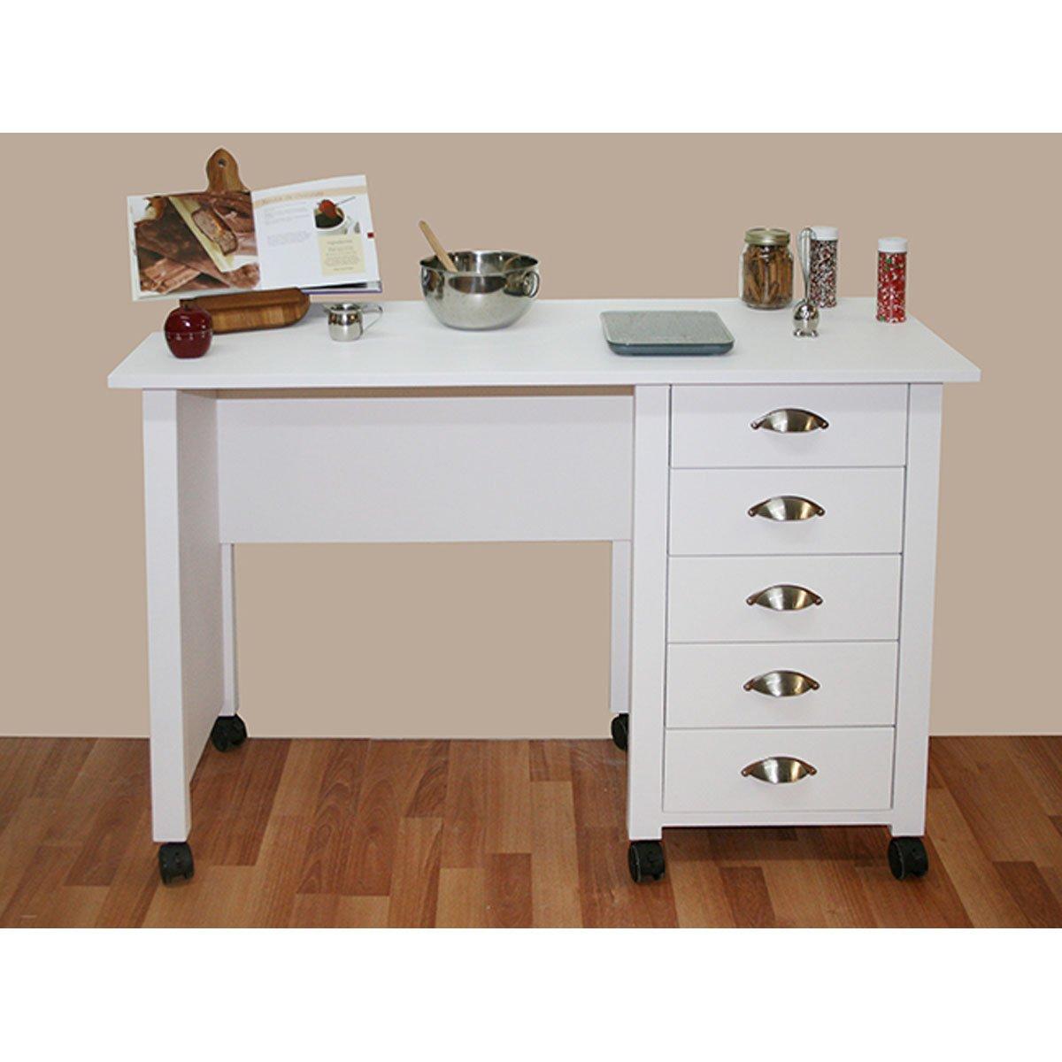 Lujo Muebles De Cocina Sears Galería - Ideas Del Gabinete de Cocina ...