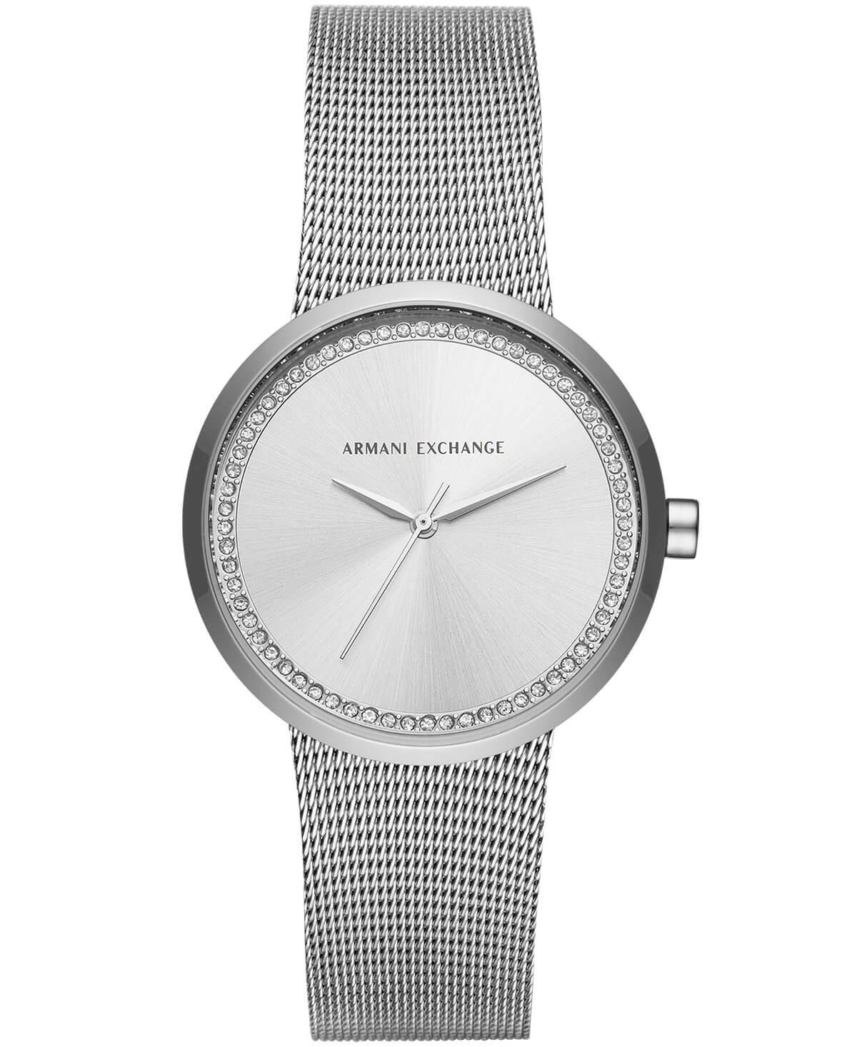 Reloj Dama Armani Exchange AX4501 SEARS COM MX Me a45ba00919e4