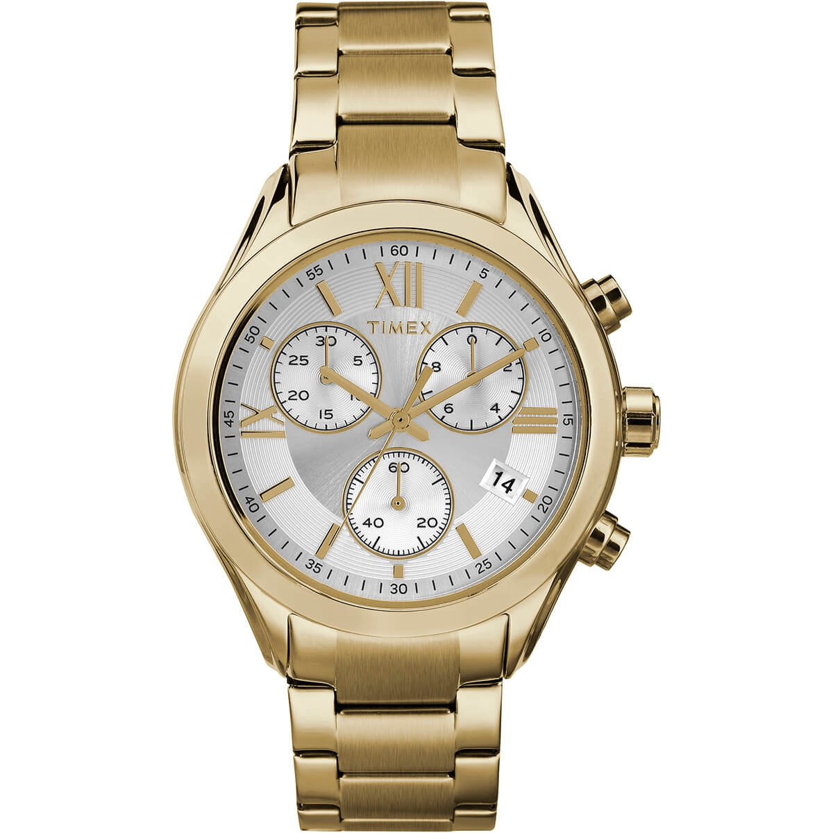 f276beedb03c reloj dama