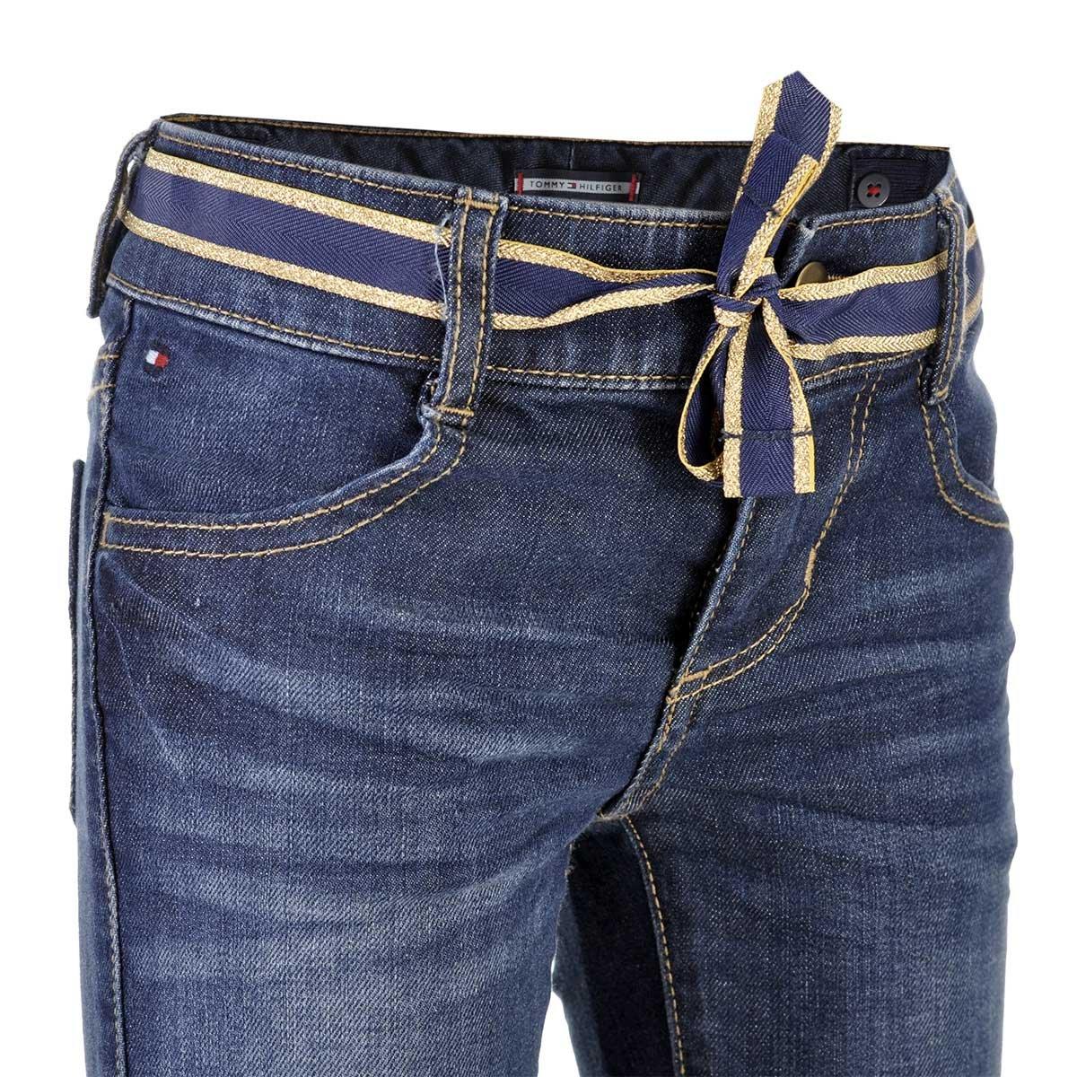 Metcalf Auto Plaza >> Jeans metcalf Tommy Hilfiger | SEARS.COM.MX - Me entiende!