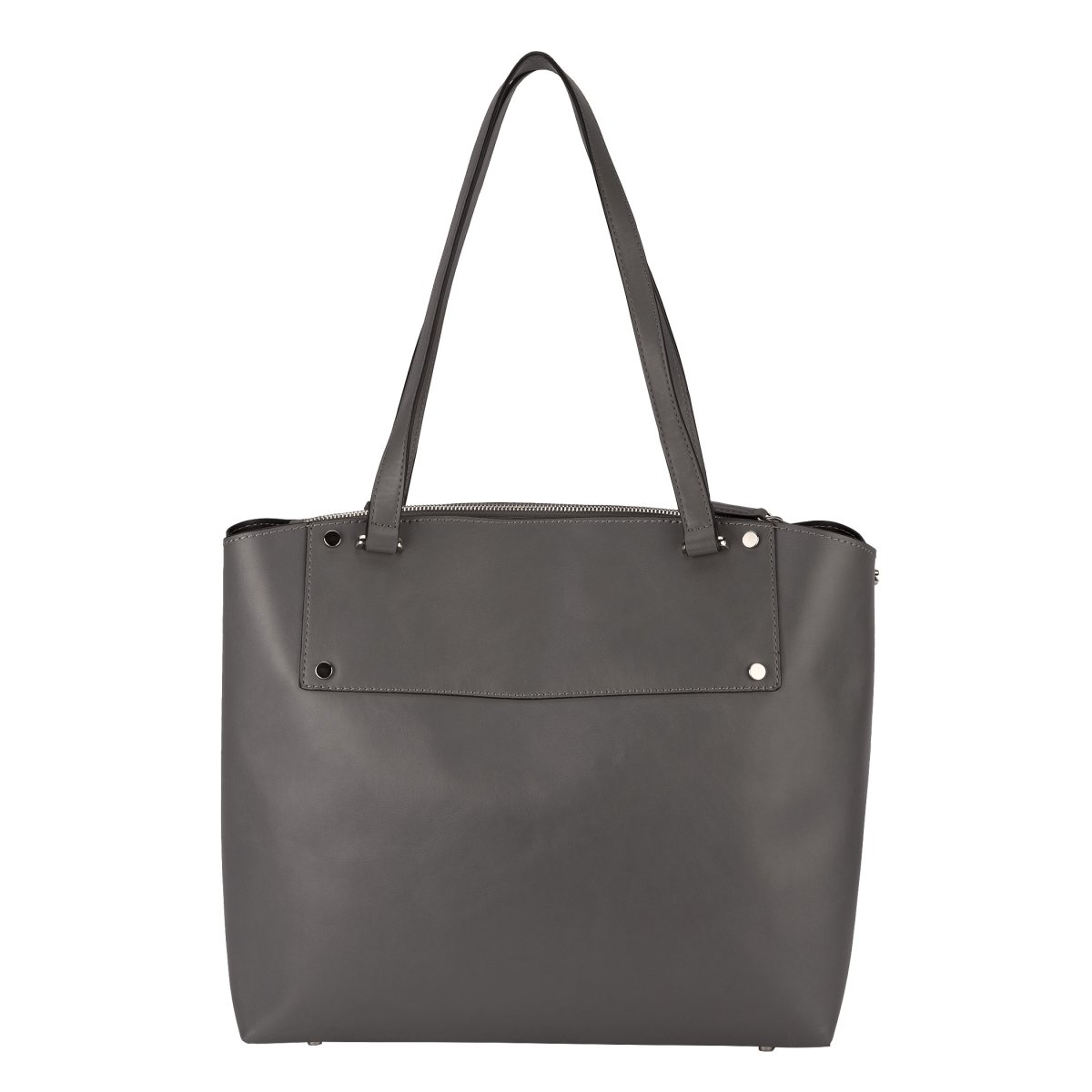 Bolso Tote Nine West Tote F16 09/16 Hb60431494-934