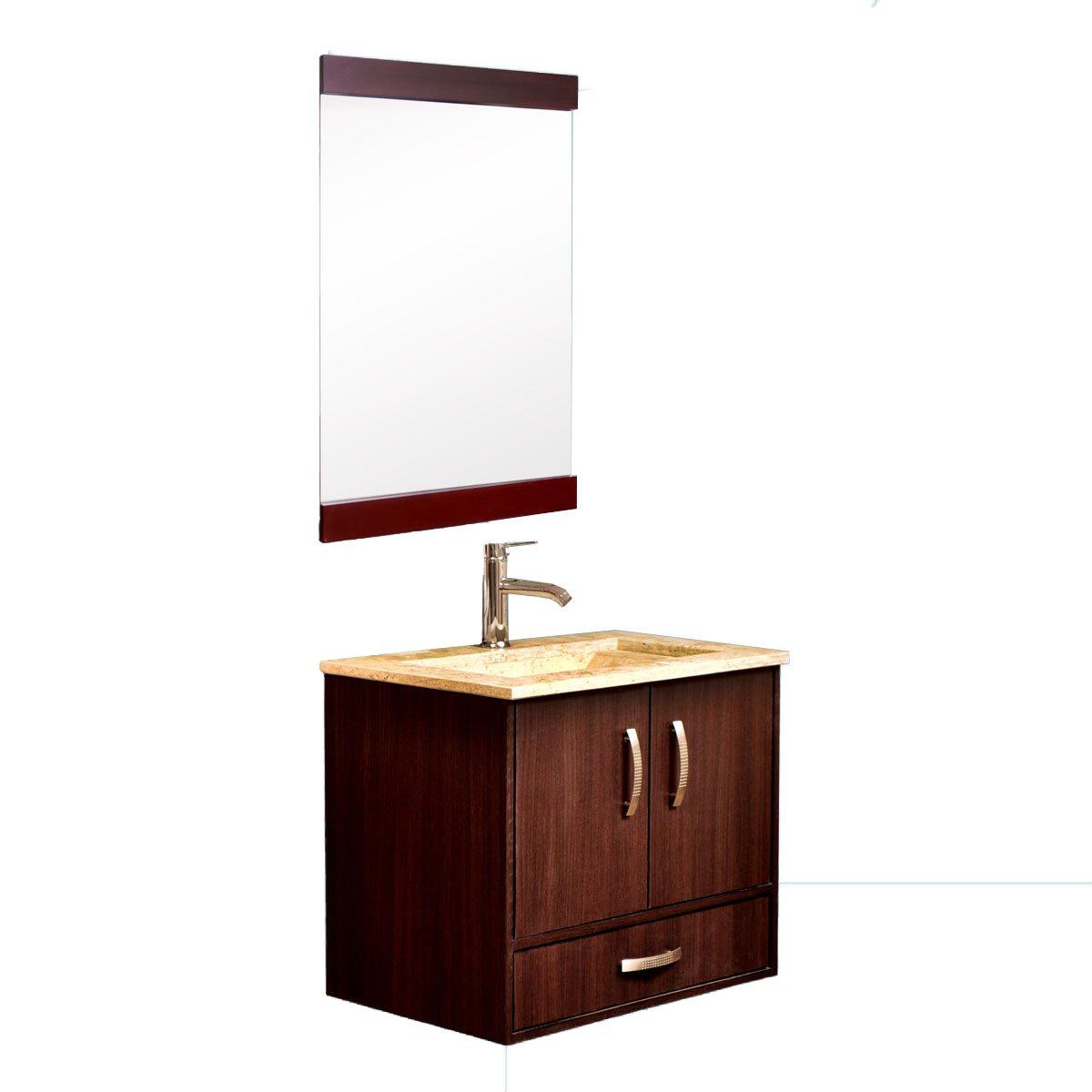 Ba O Integral Mil N Muebles Y Dise Os Funcionales Sears Com Mx  # Muebles Y Disenos