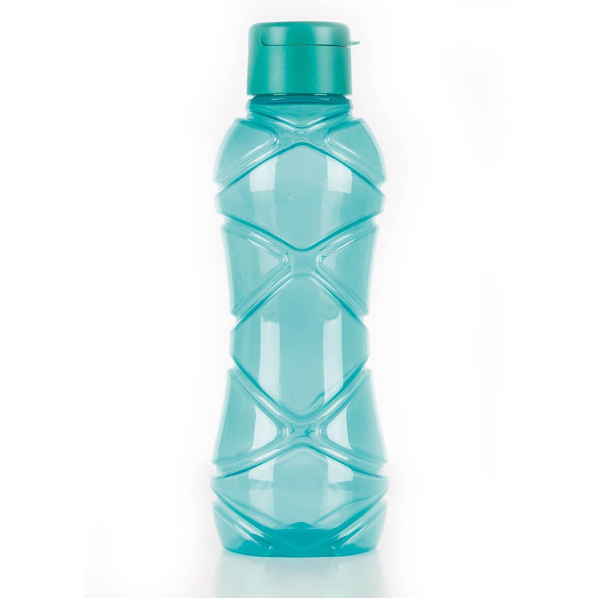 termo personals Botella térmica o termo de acero inoxidable para transportar los líquidos calientes hasta 6 h y mantener el frío hasta 24 h ¡material libre de tóxicos.