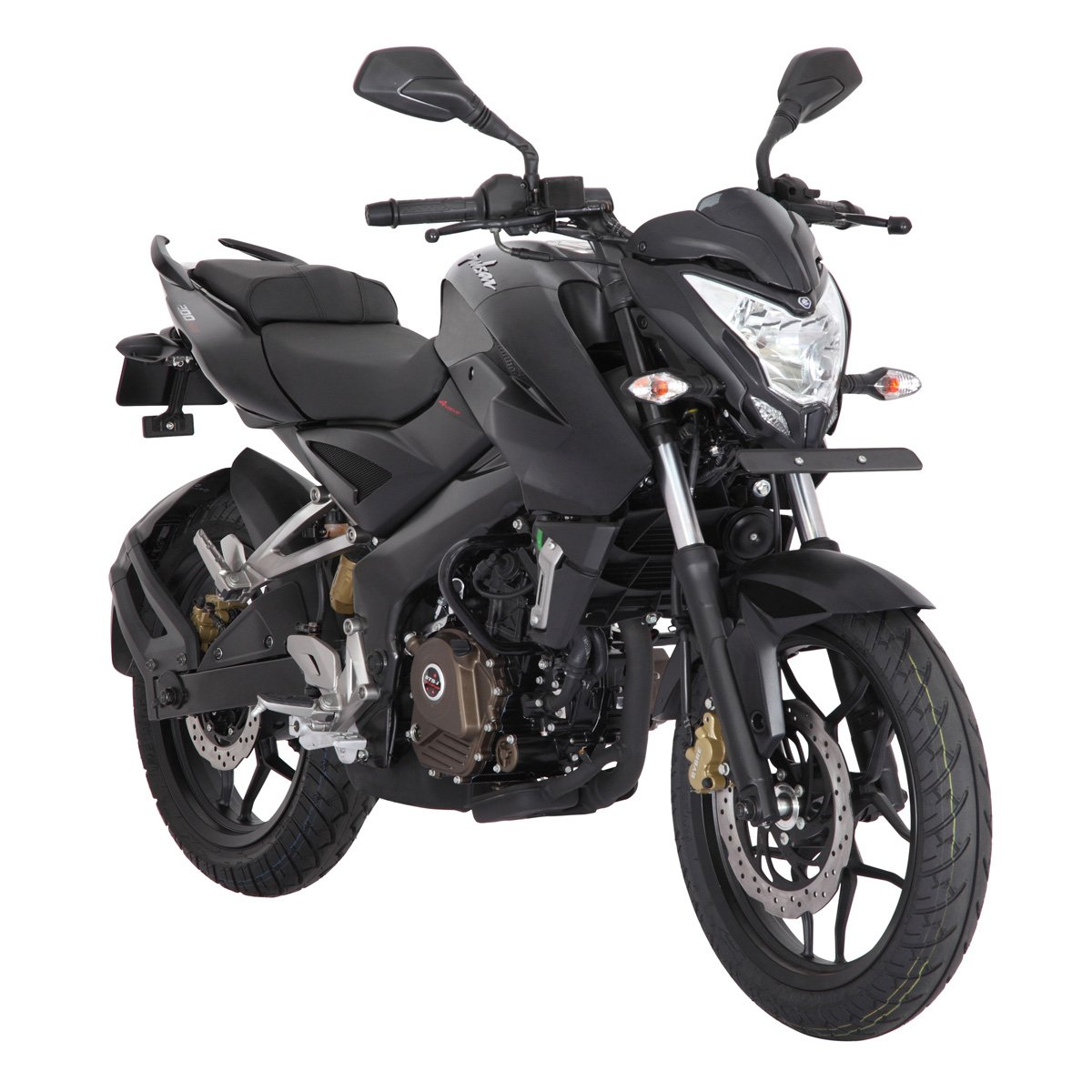 Bajaj pulsar 200 ns on road price in bangalore dating 6
