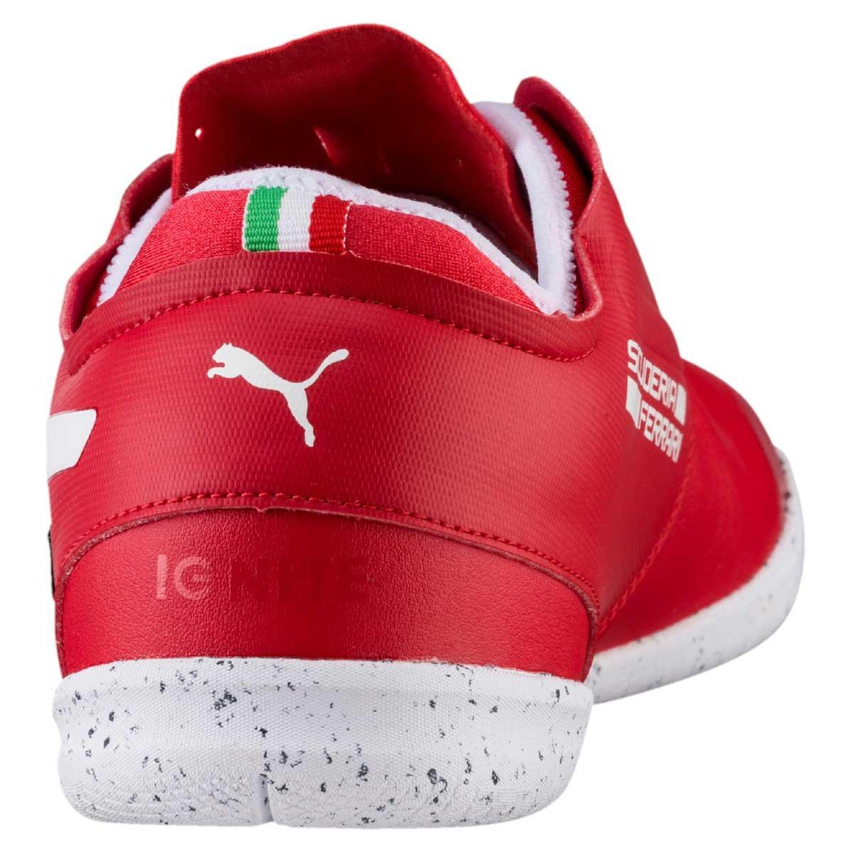 4dc1194ca80 Tenis Ferrari.Comprar Tenis Ferrari Puma Baratas. Oferta Tenis Puma ...