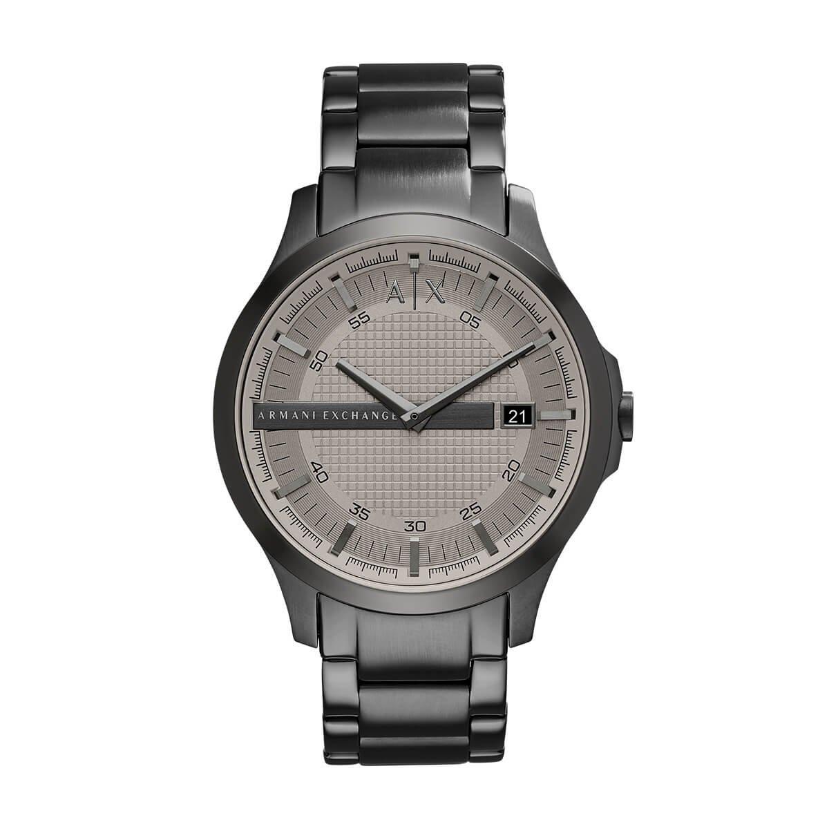 281bf0f057f8 Compra Reloj Armani Exchange Modelo  AX2194 online