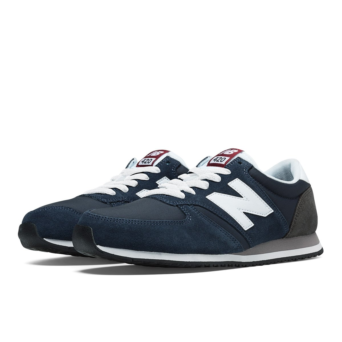 zapatillas new balance u420cnw