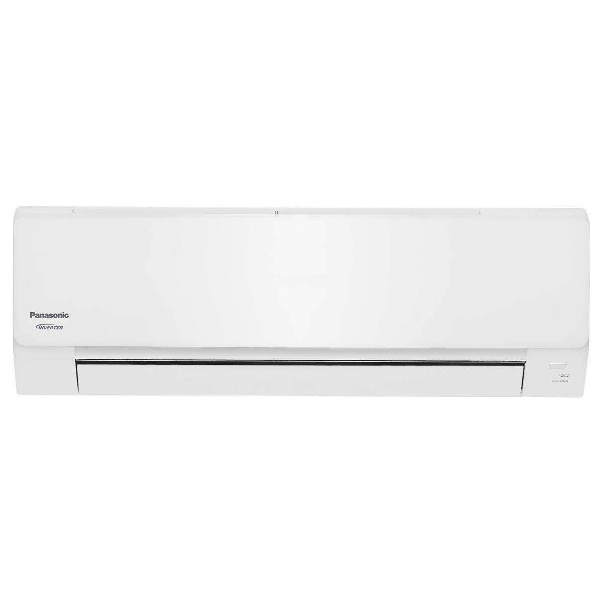 Aire acondicionado inverter s lo fr o 12000 btu 220v for Aire acondicionado 12000 frigorias