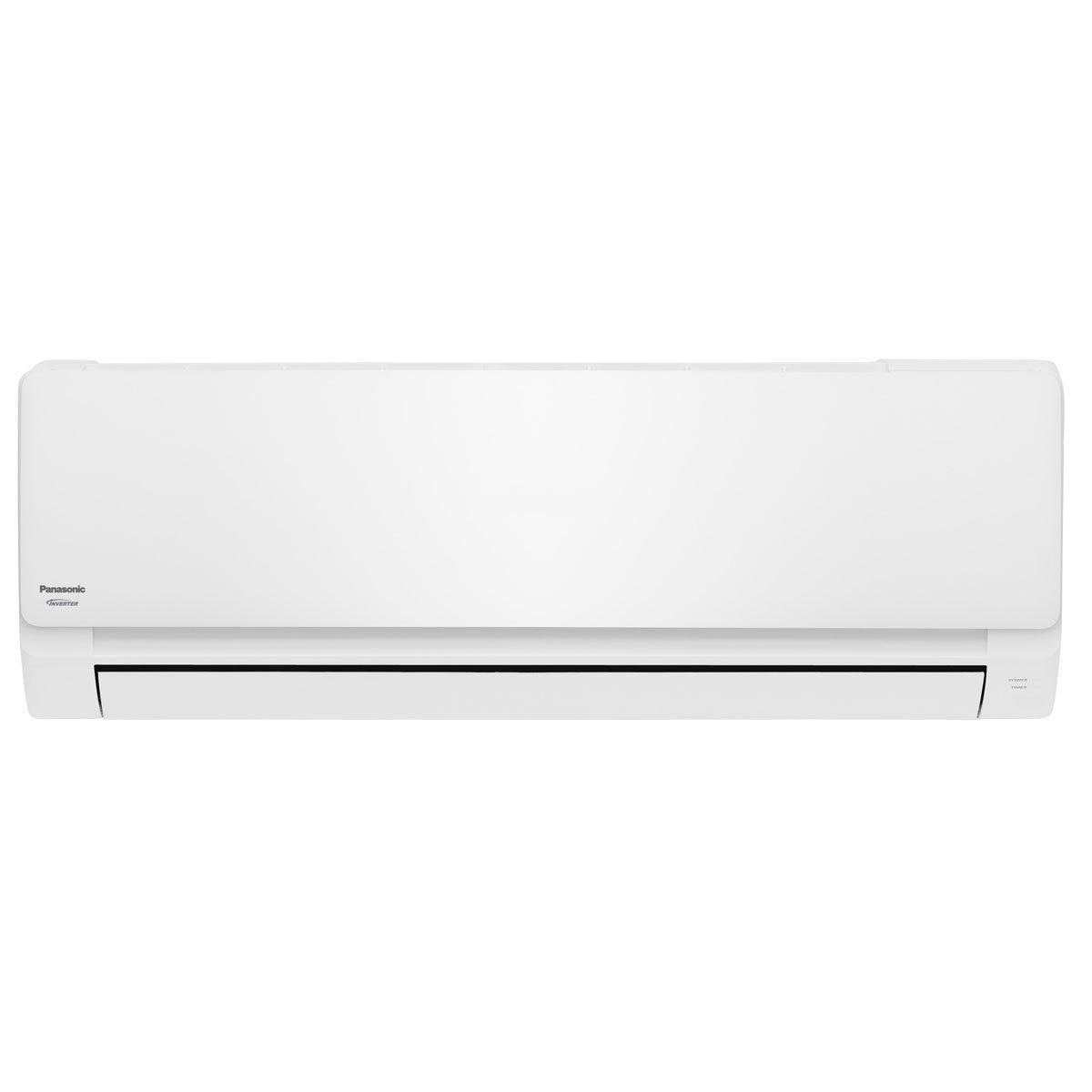 Aire acondicionado inverter frio calor 12000 btu 220v for Aire acondicionado panasonic precios