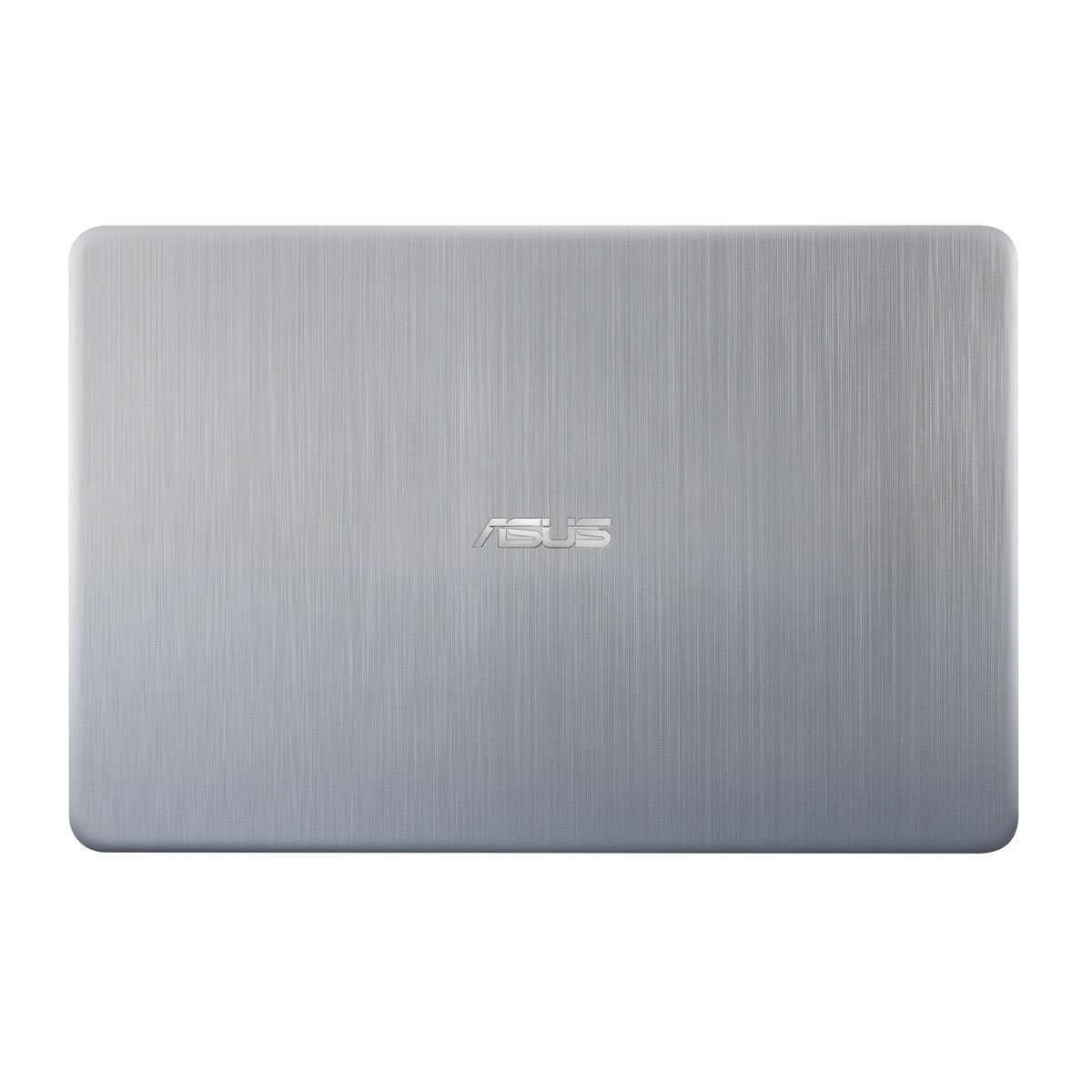 Laptop Asus X441Na-Ga016T