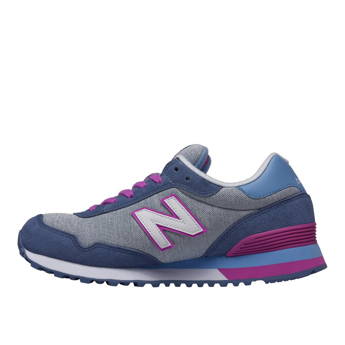 zapatillas new balance wl515aha