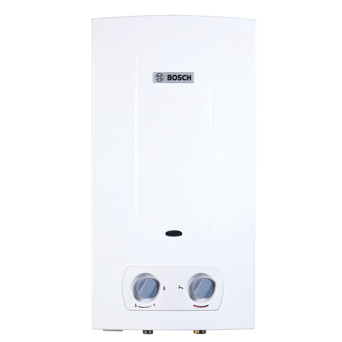 Calentador de gas natural calentador de agua start gas - Calentador de agua de gas butano ...