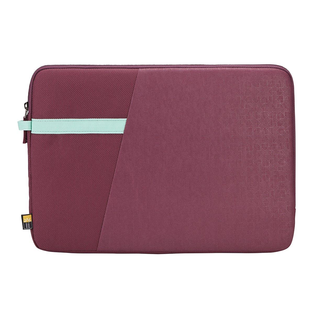 Funda para laptop 14 uva case logic sears com mx me for Fundas notebook