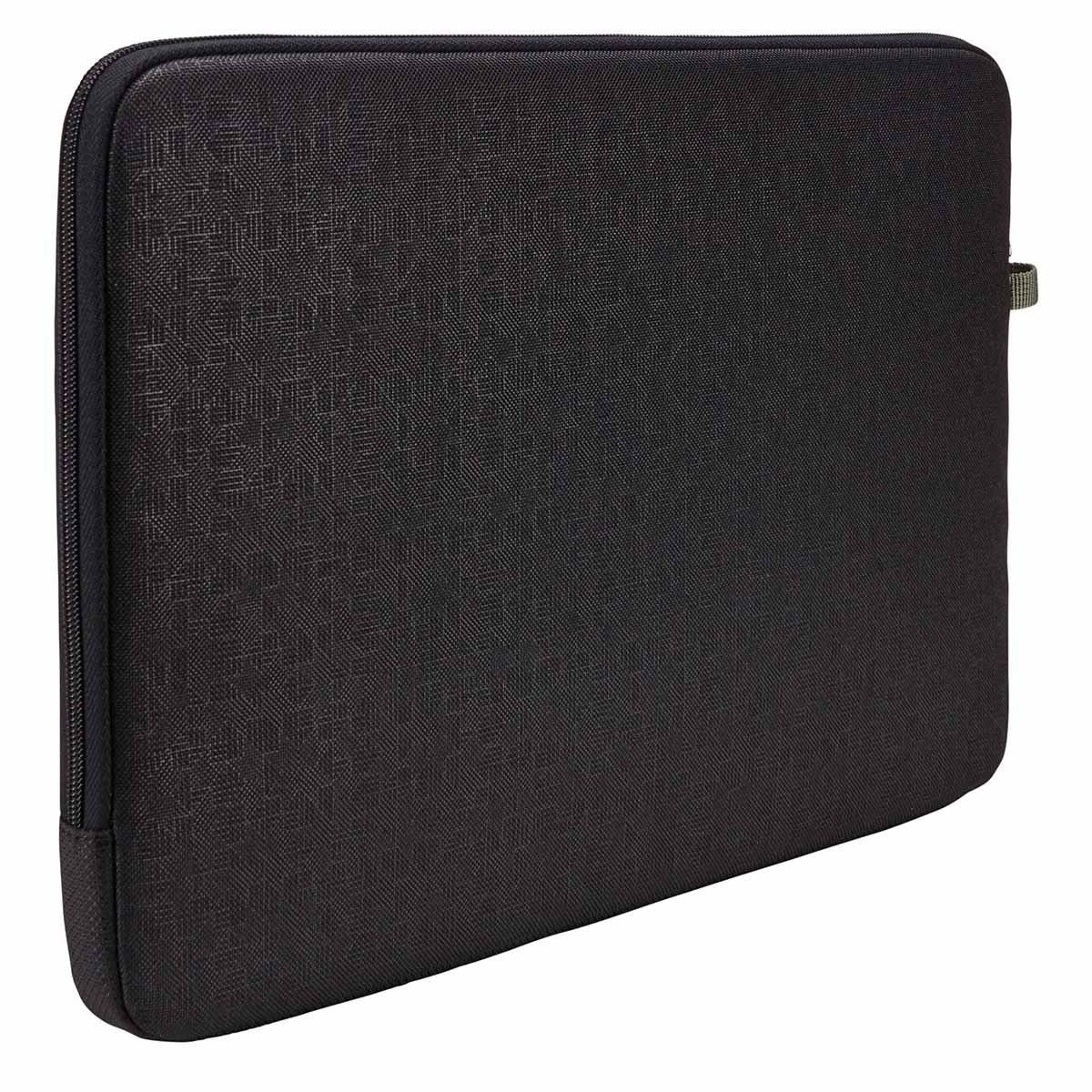 Funda para laptop 14 negra case logic sears com mx me for Fundas notebook