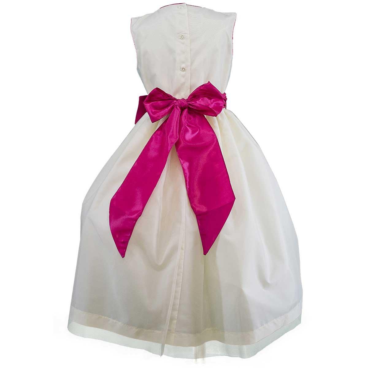 Vestido Formal Mariposas Gerat | SEARS.COM.MX - Me entiende!
