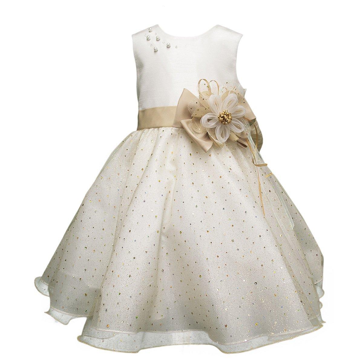 c2b24a8129 Vestidos de nina para fiesta en sears – Vestidos de boda