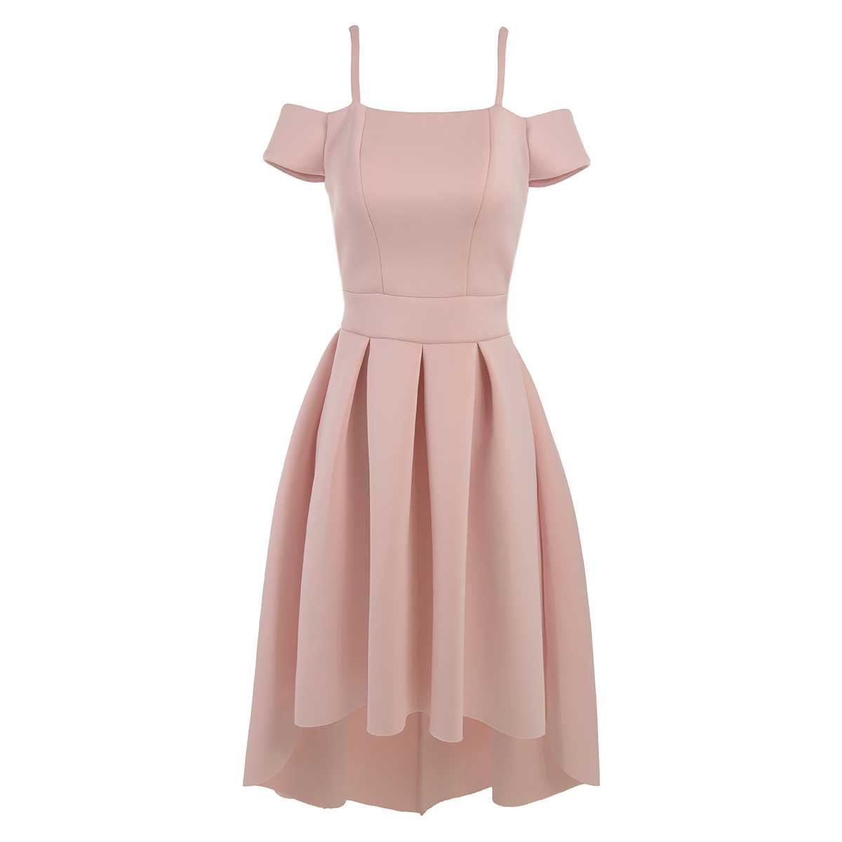 Lujo Sears Vestidos Para Bodas Modelo - Colección de Vestidos de ...