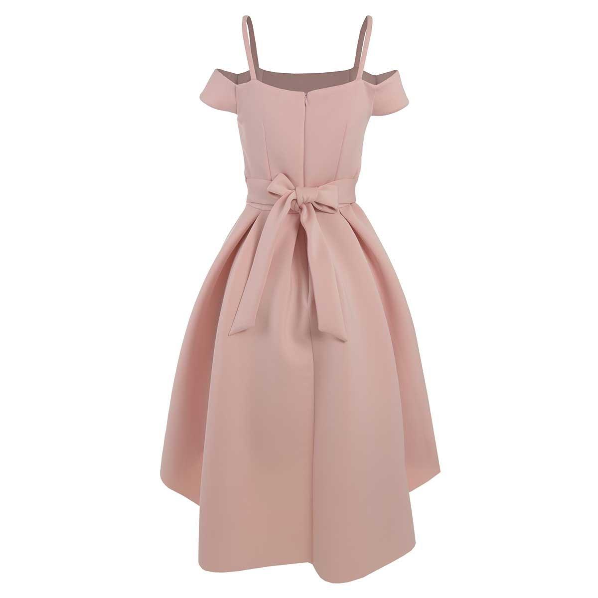 Bonito Vestidos De Cóctel Sears Galería - Ideas de Vestido para La ...