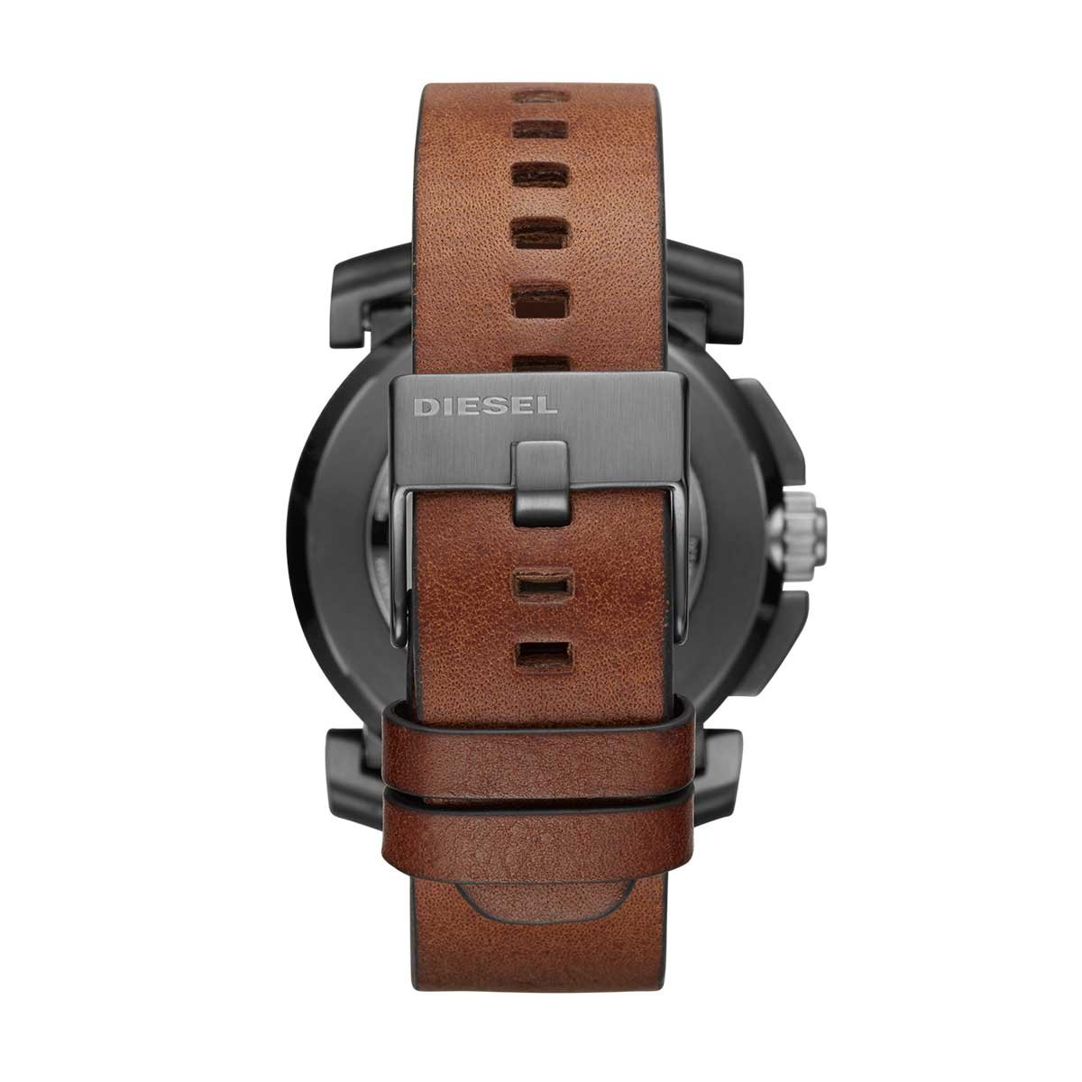 Smartwatch Caballero H 237 Brido Dieselon Dzt1003 Sears Com