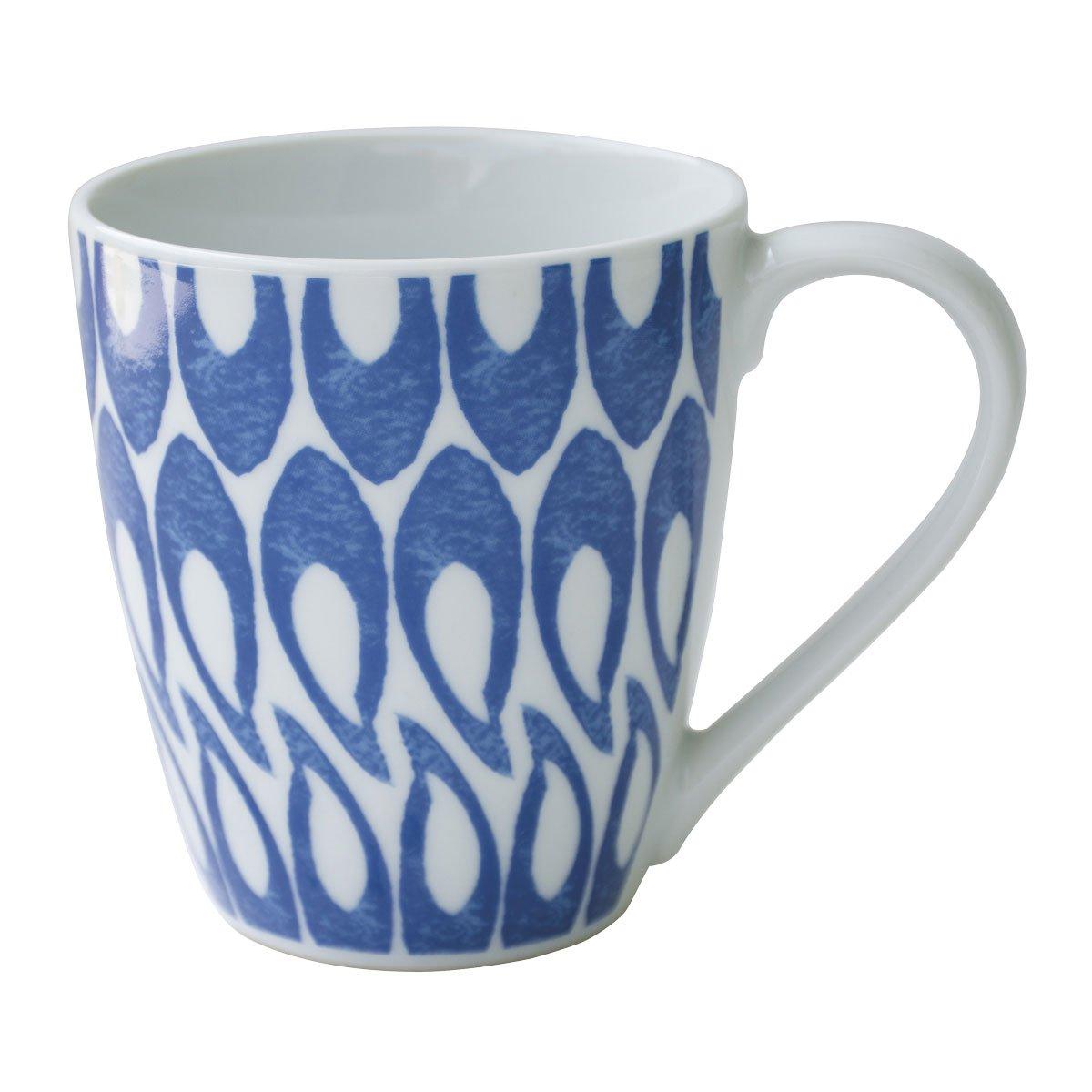 Vajilla de porcelana 16 piezas l l sears com mx me for Vajilla porcelana