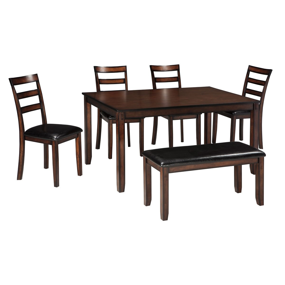 Comedores Completos Sears Com Mx Me Entiende  # Muebles Sears Monterrey
