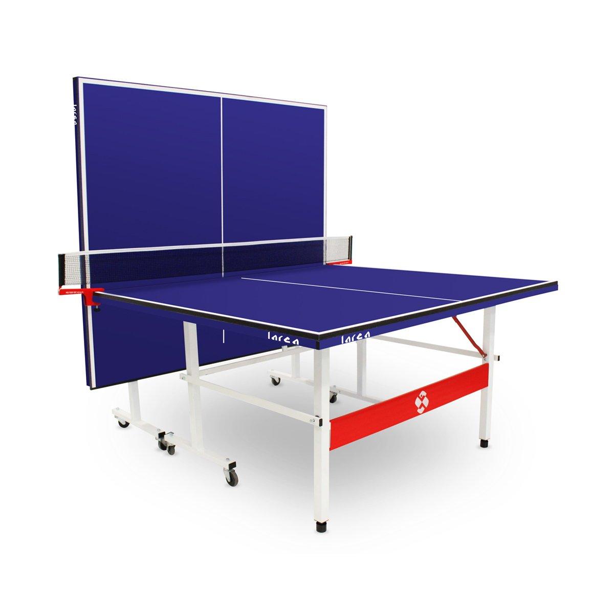Mesa de ping pong inifinite championship larca sears com mx me entiende - Mesa de ping pong precio ...