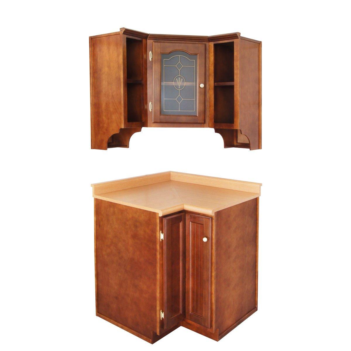 Muebles new challenge obtenga ideas dise o de muebles - Muebles buenaventura ...