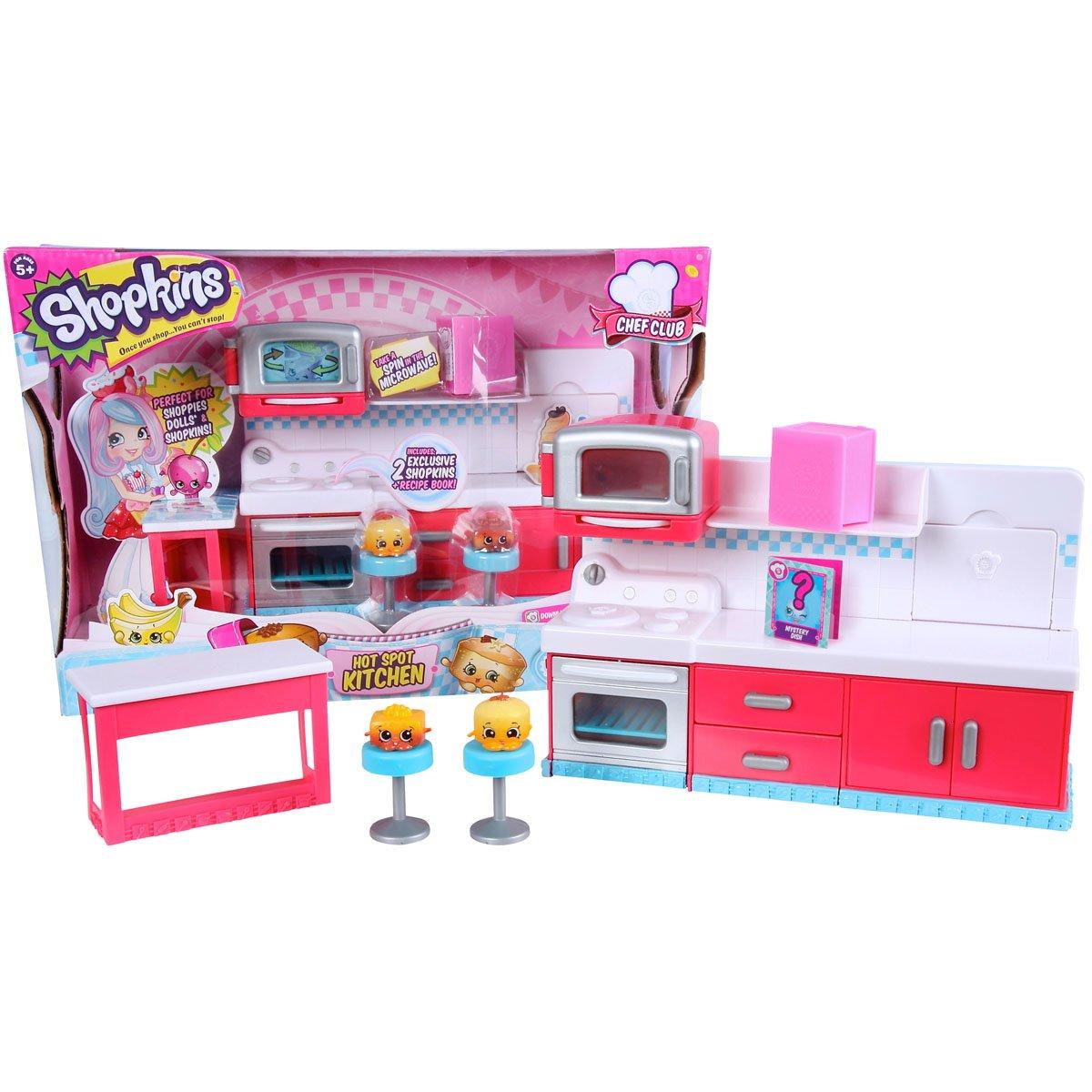 Lujoso Paquete De Aplicación De La Cocina Se Ocupa De Sears Modelo ...
