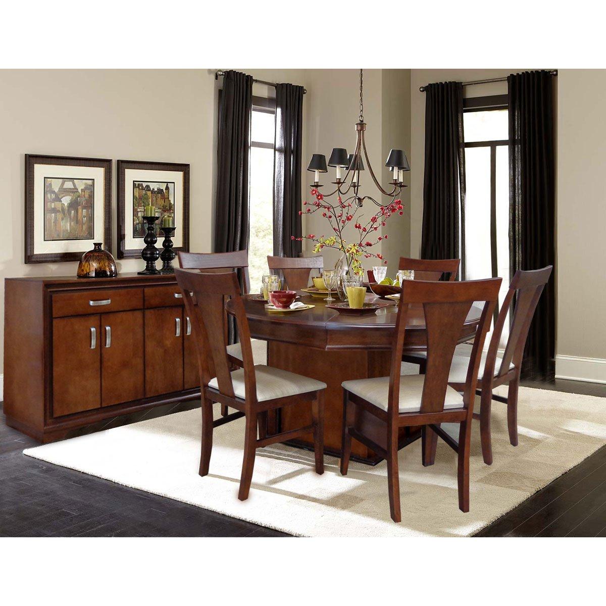 Muebles Liverpool Comedores ~ Obtenga ideas Diseño de muebles para ...
