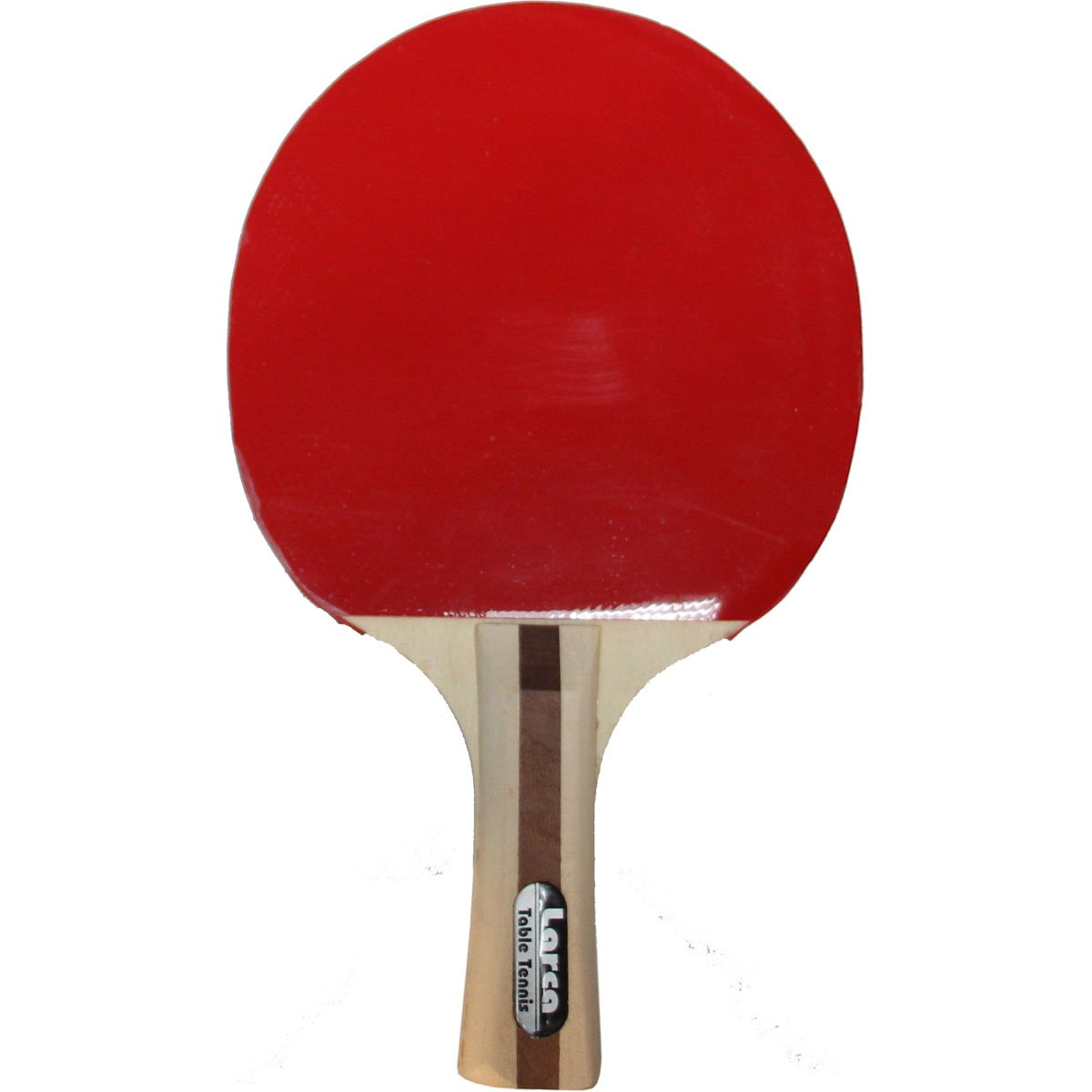 raqueta individual ping pong larca sears com mx me entiende. Black Bedroom Furniture Sets. Home Design Ideas