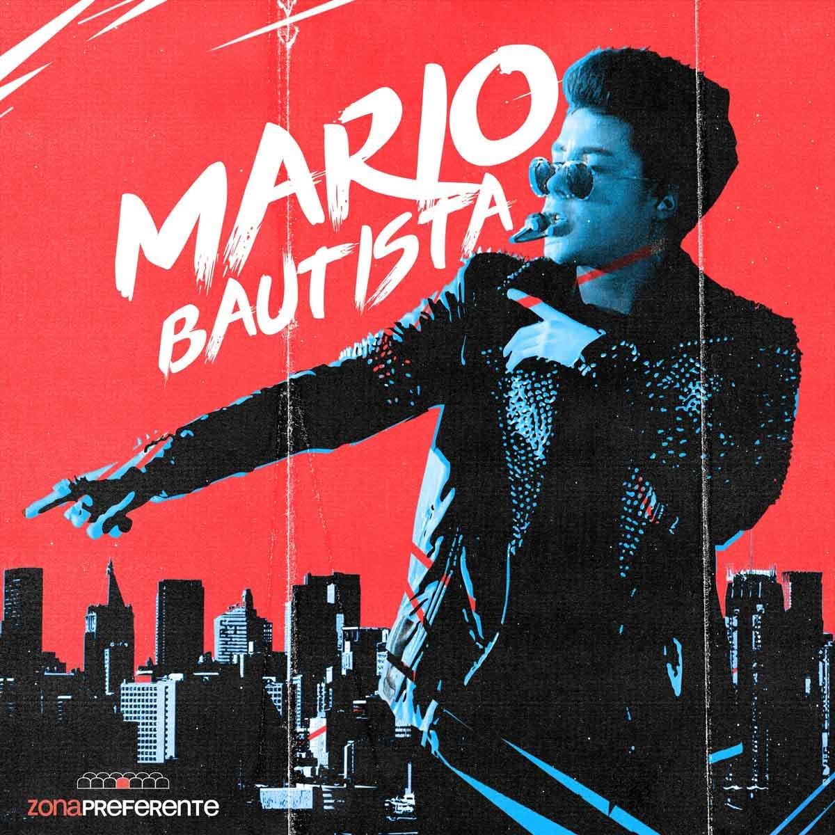 Mario Bautista Zona Preferente Sears Com Mx Me Entiende  # Muebles Bautista
