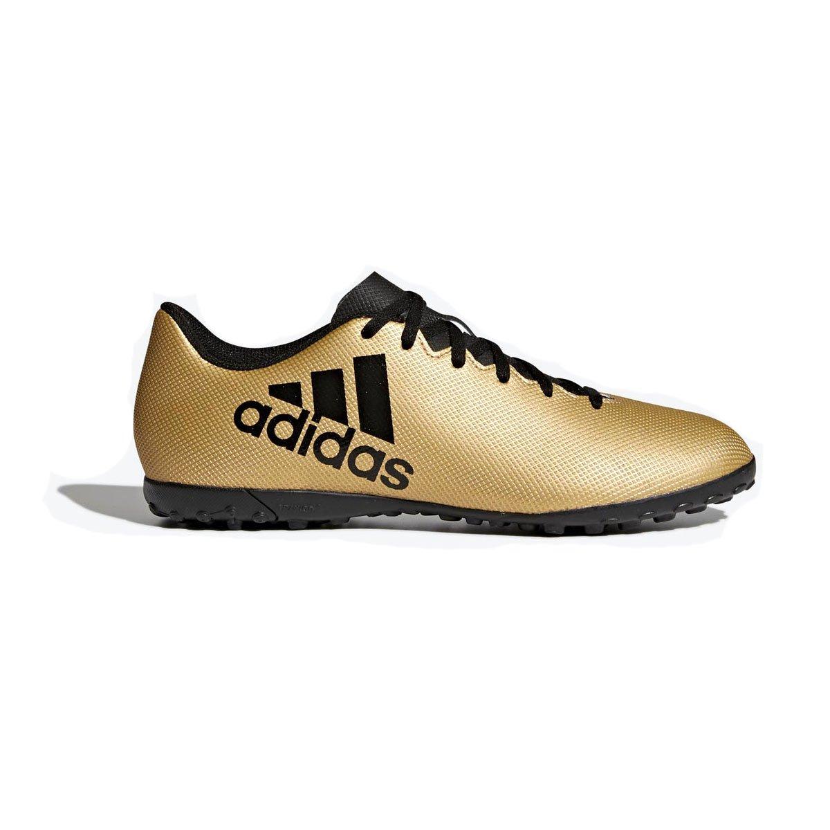 8a568358a08d3 Tenis Soccer X Tango 17.4 Tf Adidas - Caballero