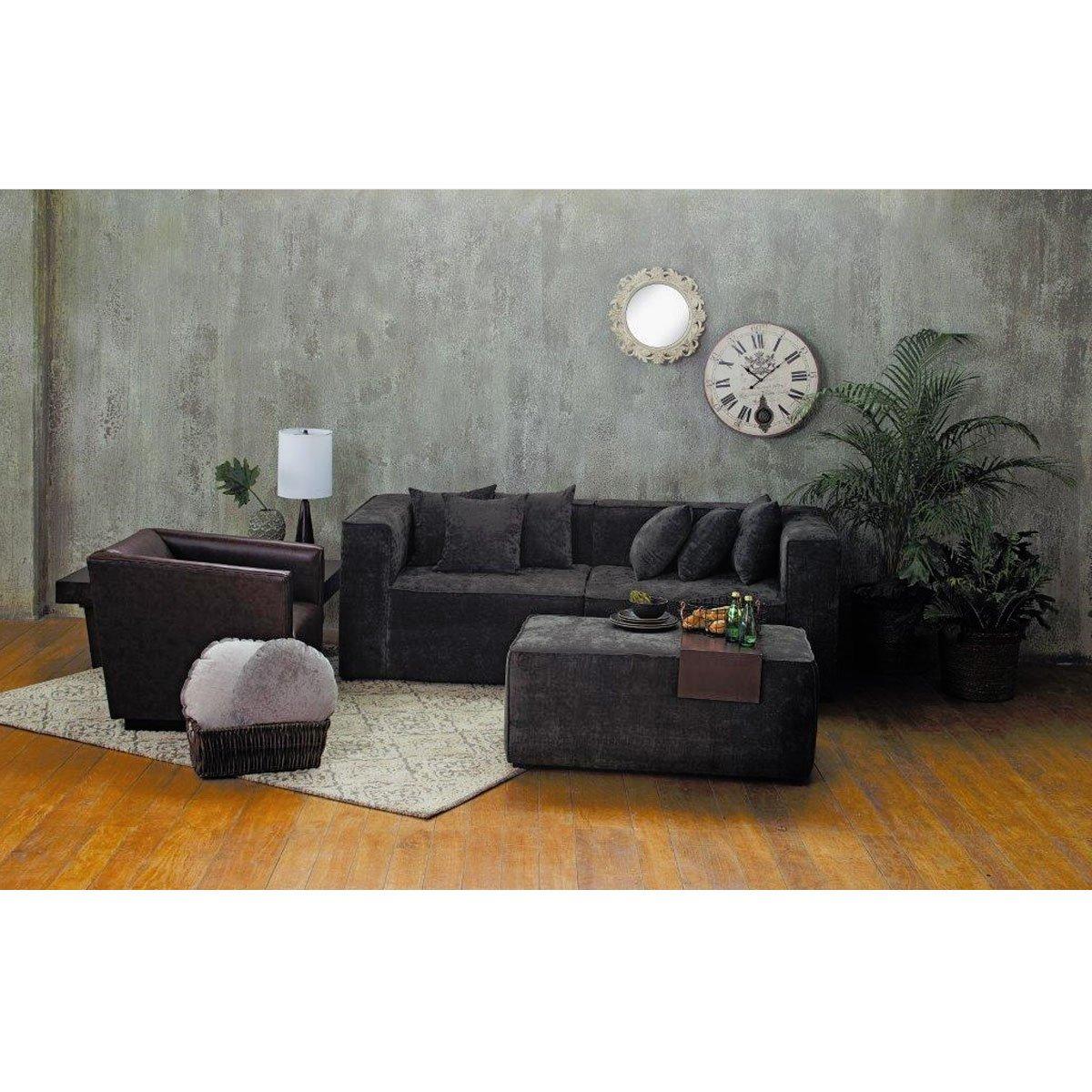Muebles Y Sillones Hudson ~ Obtenga ideas Diseño de muebles para su ...