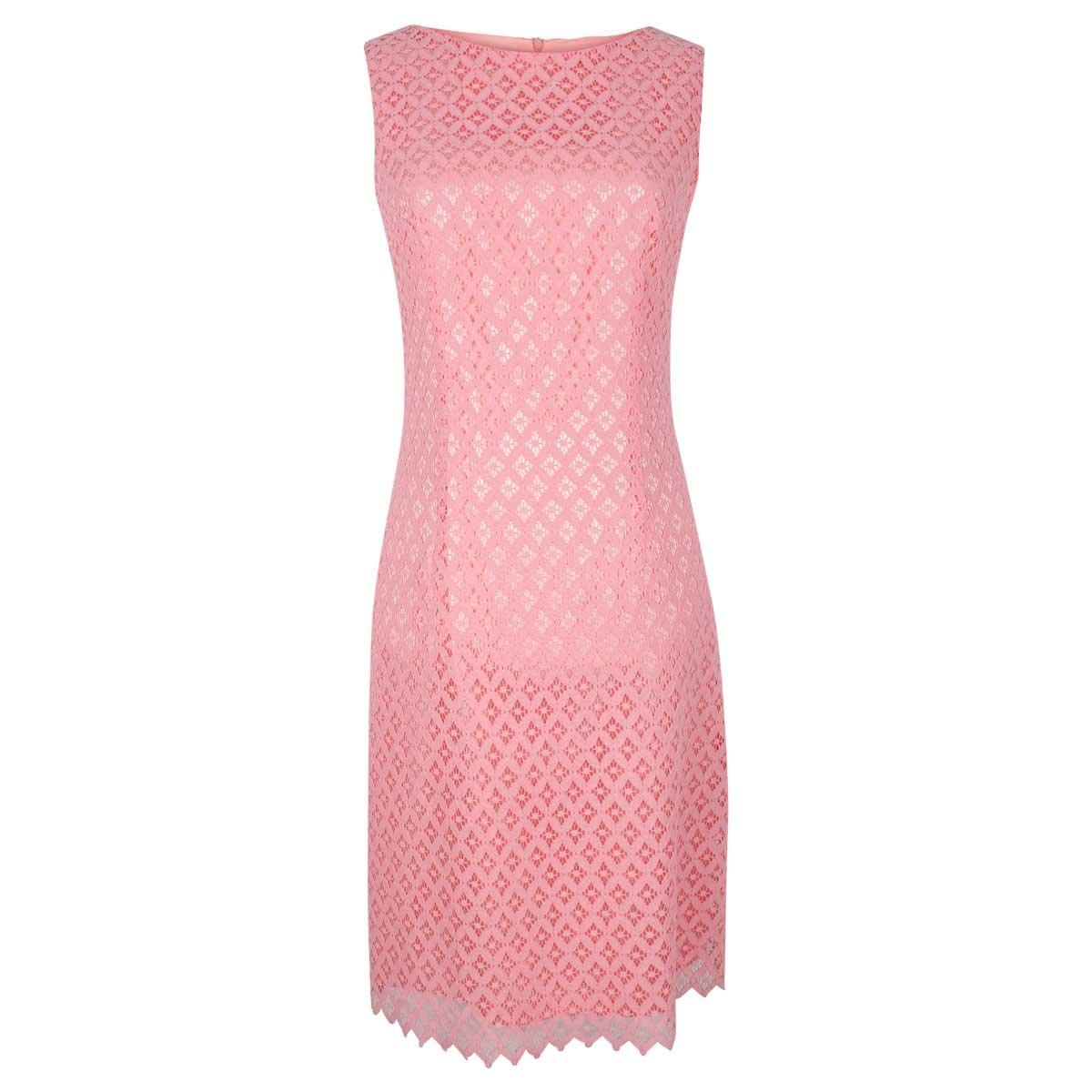 Dorable Vestido De Cóctel De Sears Cresta - Ideas de Vestido para La ...