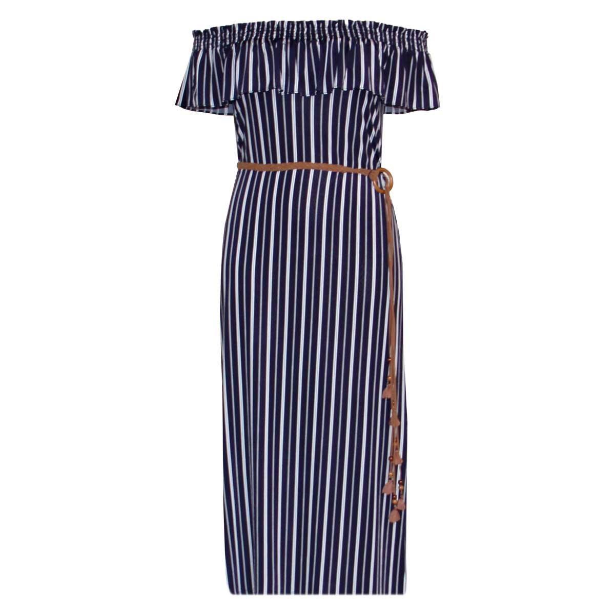 Perfecto Vestidos De Cóctel De Sears Modelo - Ideas de Vestidos de ...