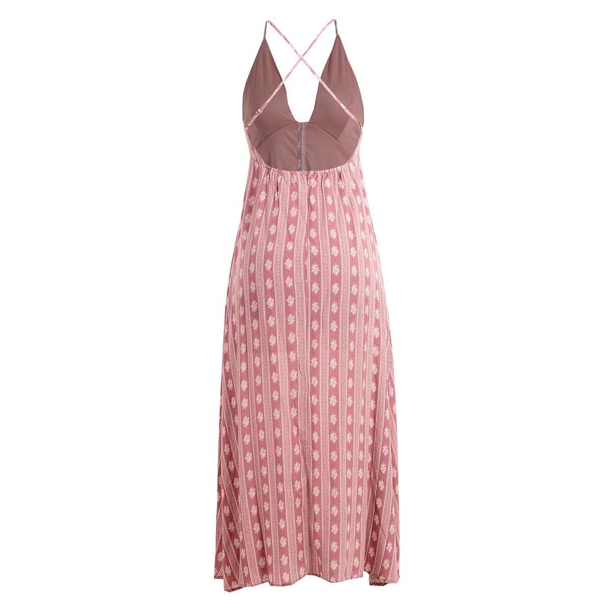Fantástico Vestidos De Fiesta De Sears Composición - Colección de ...