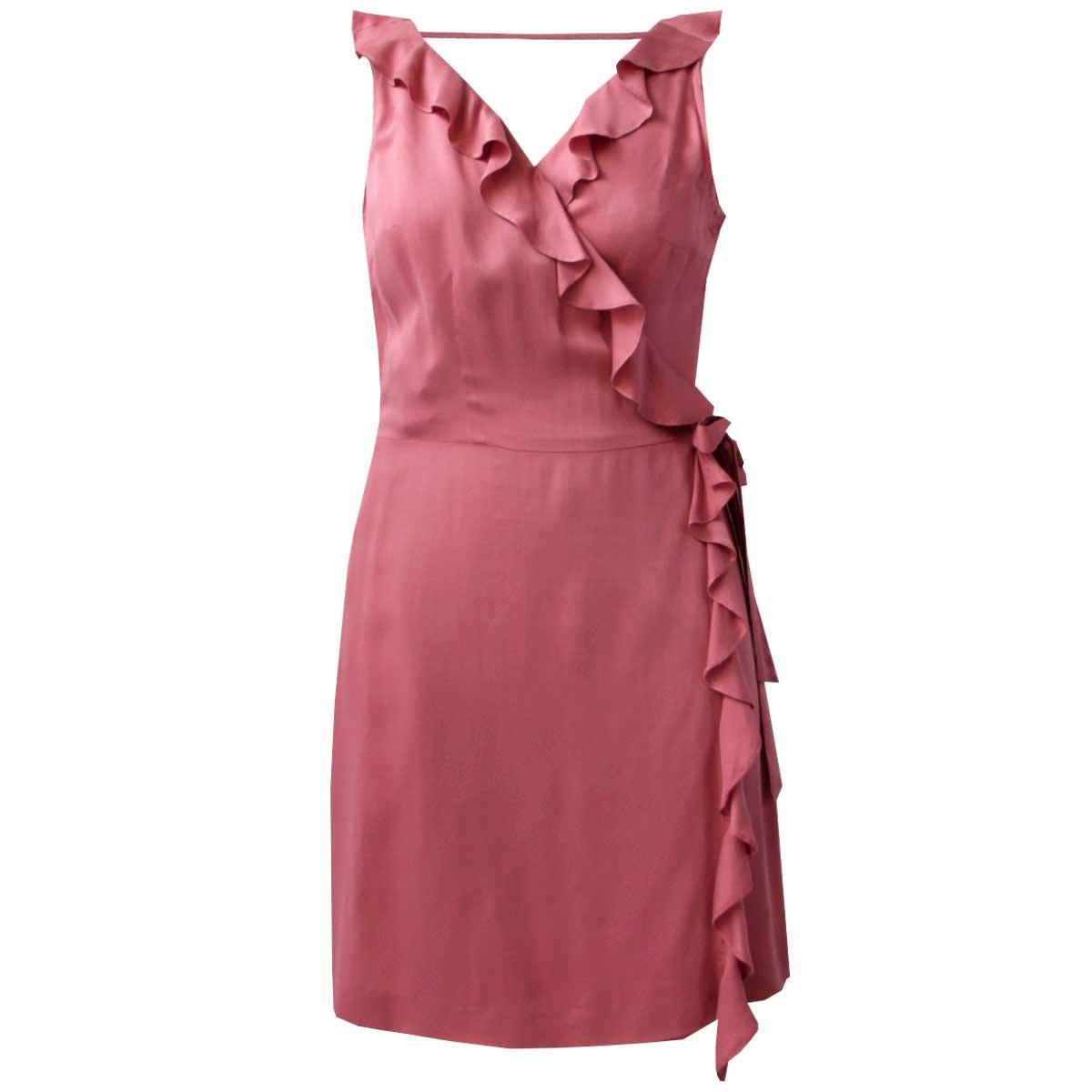 Fantástico Sears Vestidos De Damas De Honor Imágenes - Colección de ...