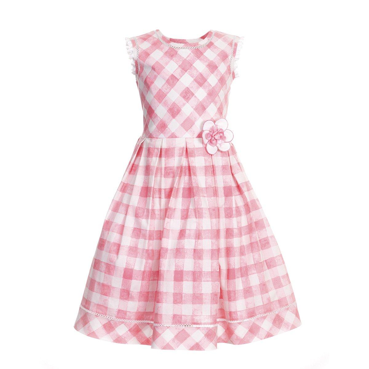 Asombroso Vestidos De Fiesta Sears Colección - Colección de Vestidos ...