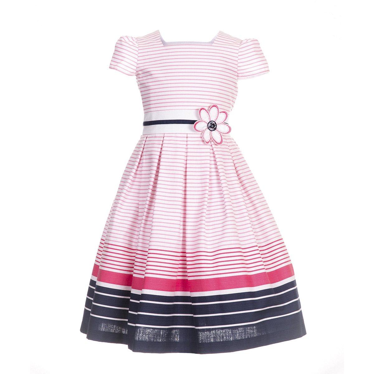 Vestido con aplicación Jessy Franz | SEARS.COM.MX - Me entiende!