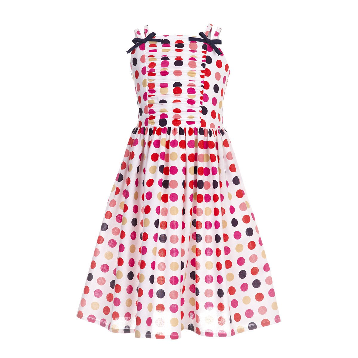 Dorable Vestido De Fiesta De Sears Motivo - Ideas de Vestidos de ...