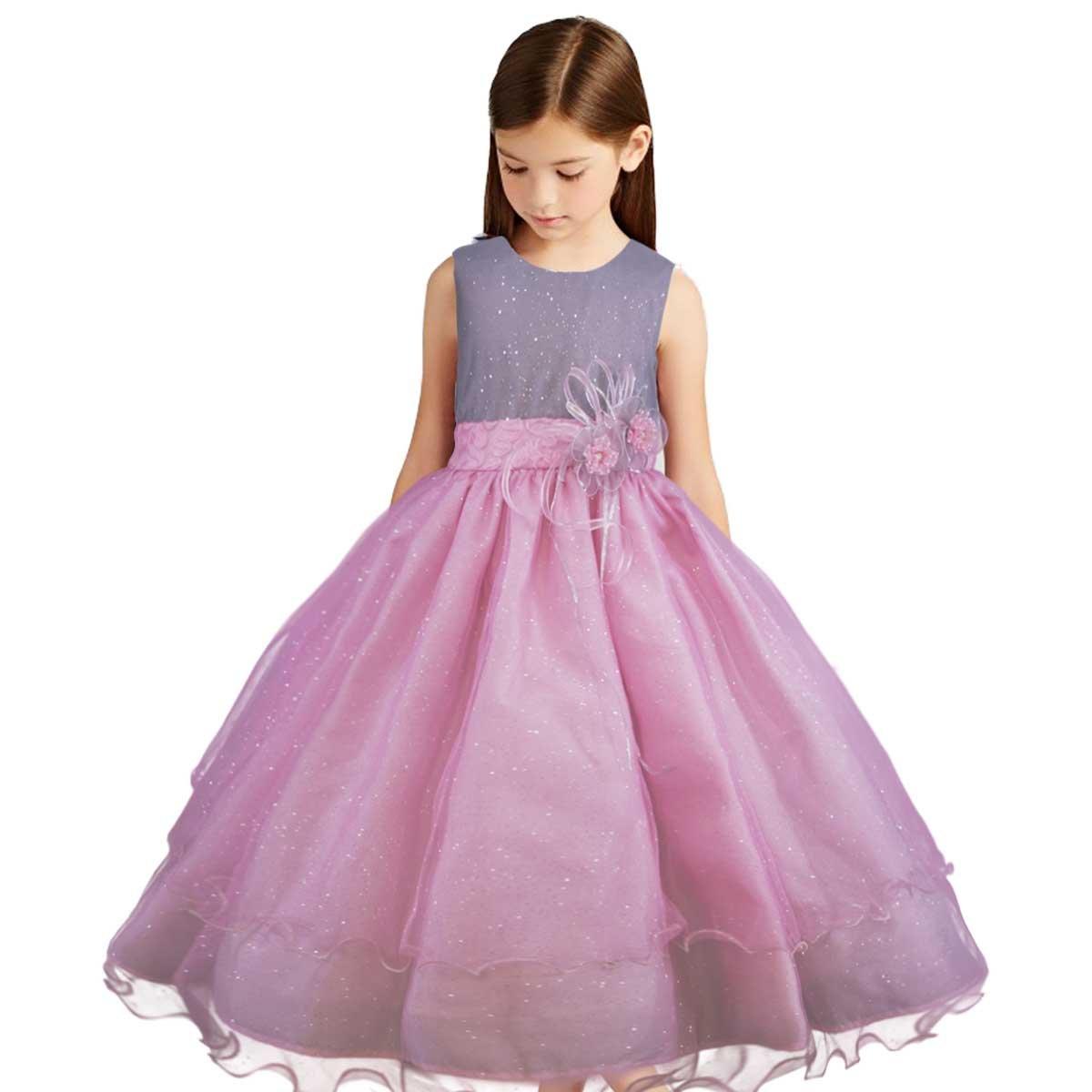 Encantador Vestido De Fiesta De Sears Cresta - Ideas de Vestido para ...