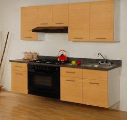 Cocina toscana horno izquierdo medida mts sears com for Cocinas integrales con horno