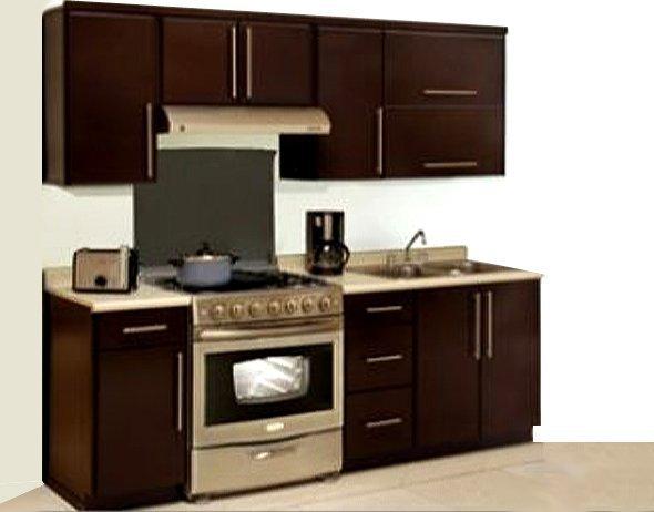 Cocina modular dubai new challenge sears com mx for Productos para cocina