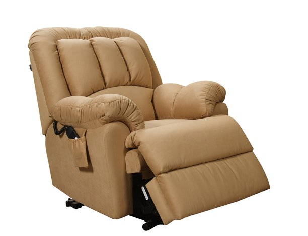 Sofa reclinable grand torino double reclining sofa lane for Sillon reclinable