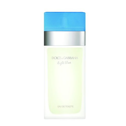 2ac6da4f239c2 Perfume Dolce Gabbana Mujer Precio Mexico