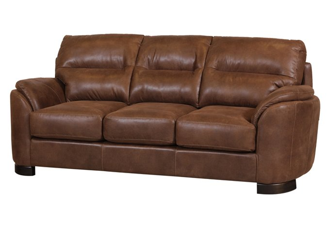 Sofa cama sofas camas sofa brownsvilleclaimhelp thesofa - Sofa cama original ...