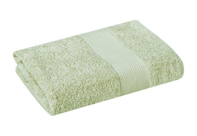 Baños Color Verde Limon:Toalla Baño Verde Limon Imperial Ii la Josefina