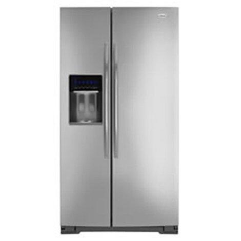 Refrigerador duplex 30p whirlpool sears com mx me for Refrigerador whirlpool