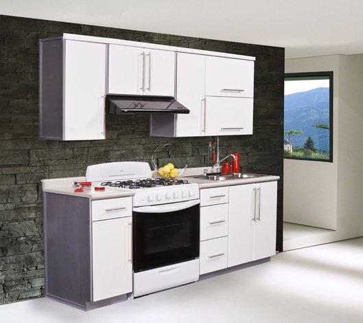 Cocina modular osaka mts sears com mx me entiende for Como instalar una cocina integral pdf